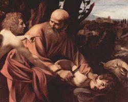 """Il Caravaggio e il Bernini """"spagnoli"""" in mostra a Roma"""
