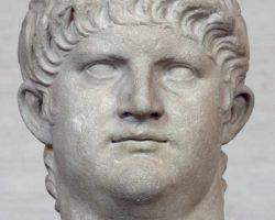 Torna in Italia una statua romana del I secolo a.C.