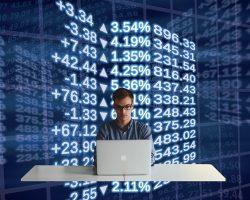 Quali strumenti usare per migliorare i vostri investimenti in Borsa Italiana