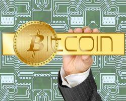 Cosa Sono i Bitcoin: come funziona e come investire
