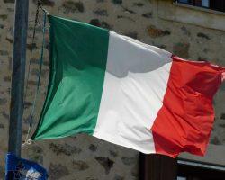 Economia italiana: come sta il Paese?
