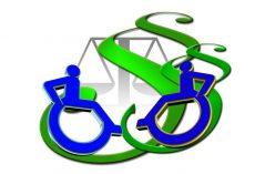 Ospedale Verde: una rete di ospedali ecologici in Toscana