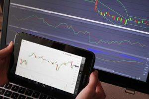 primi passi nel trading