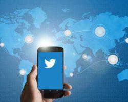 Sfruttare Twitter e i social per investire nel forex
