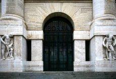 Pubblicata la Relazione Consob sulla Borsa italiana