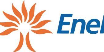 Borsa italiana: trimestrali ottimi per il gruppo Enel