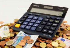 Come aprire un conto presso un broker regolamentato?