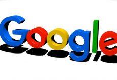 Nuovi algoritmi di Google per contrastare le fake news