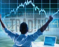 Il lavoro del trader: 7 consigli da seguire!