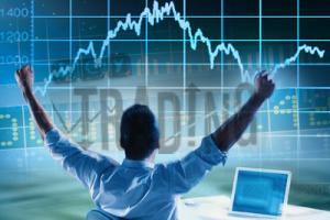 Operare in Borsa