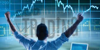 Operare in Borsa con Investous