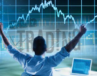 Broker Forex Regolamentati: i criteri da seguire