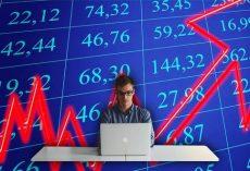 Rischi nel trading: quali sono e come tutelarsi