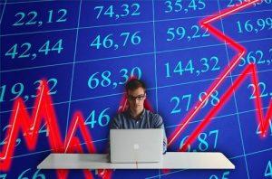 rischi nelò trading