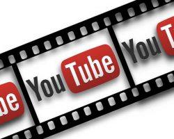 Rivoluzione Youtube: arrivano le dirette anche per chi ha solo 1.000 iscritti