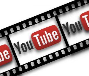 rivoluzione youtube
