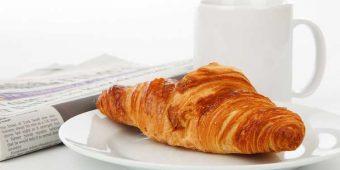 La colazione: è veramente il pasto più importante?