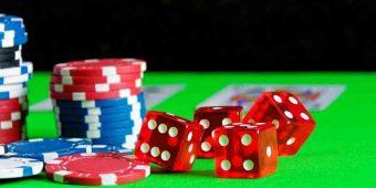Gioco d'azzardo online: come iniziare