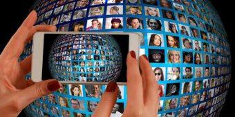 Come selezionare una web agency per la realizzazione di un sito