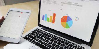 ABC Finanza: cos'è il forex e come funziona il suo mercato?