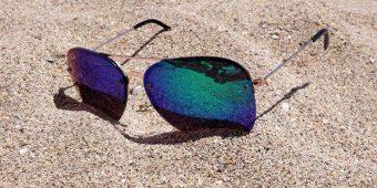 Viaggi e sconti: trucchi per andare in vacanza con pochi soldi