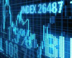 Trend di mercato: investire sul lungo periodo per guadagnare
