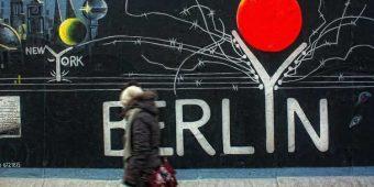 Club privati a Berlino: ecco i migliori!