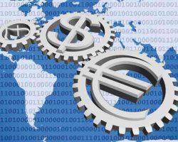 Trading Online: le regole del successo spiegate da tradingcenter.it