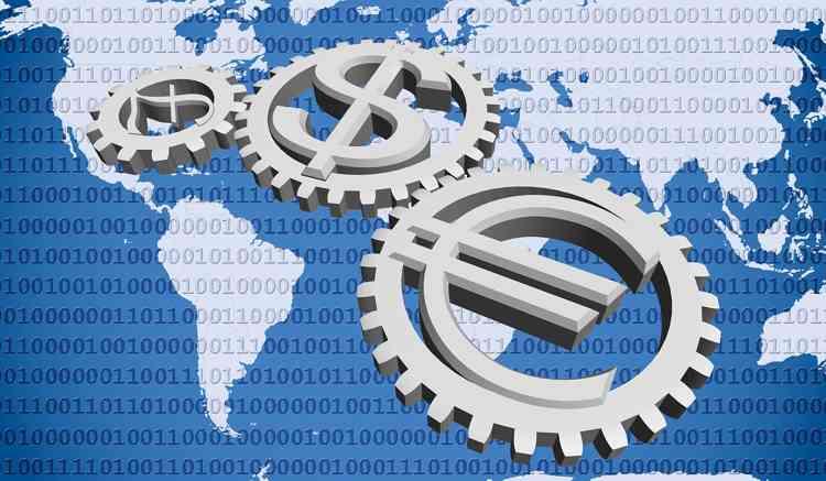 Trading Online: le regole del successo