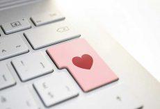 Dating online, le regole per farlo in sicurezza durante il lockdown